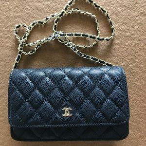 5e251612bc94 Women s Classic Chanel Bags Prices on Poshmark
